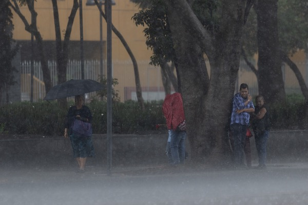Tormentas-Granizo-CDMX-lluvias