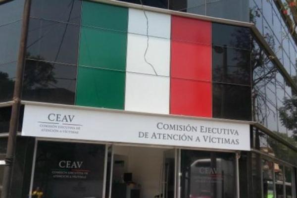 El subsecretario de Derechos Humanos, Población y Migración, Alejandro Encinas, será el encargado de verificar a los aspirantes. Foto: Especial.