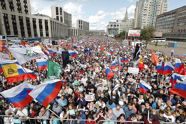rusia_protestas