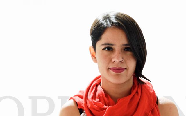 Circe Camacho / Opinión El Heraldo de México / Columna Invitada