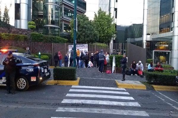 Protesta-Barzon-corporativos-Santa-Fe
