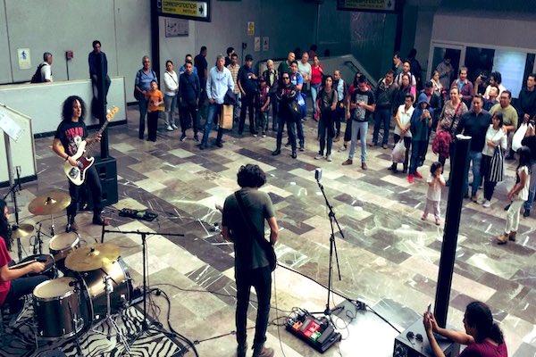 Cultura-Metro-concierto