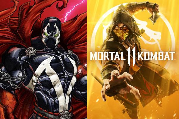 Spawn-Mortal-Kombat-11-todd-McFarlane