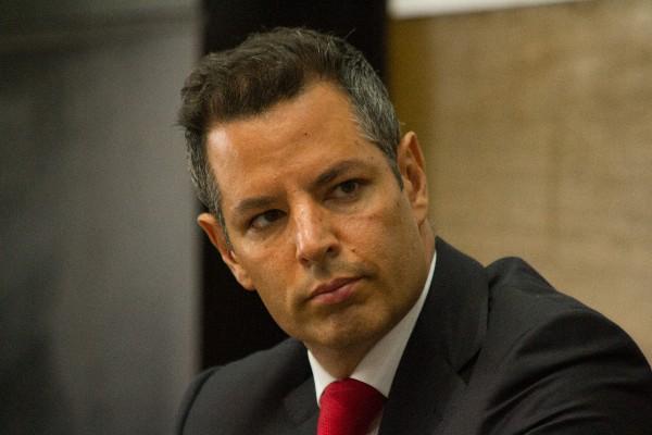 Alejandro-Murat