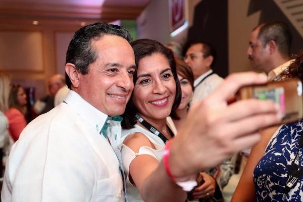 Caribe-mexicano-premios-Quintana-Roo-Carlos-Joaquin