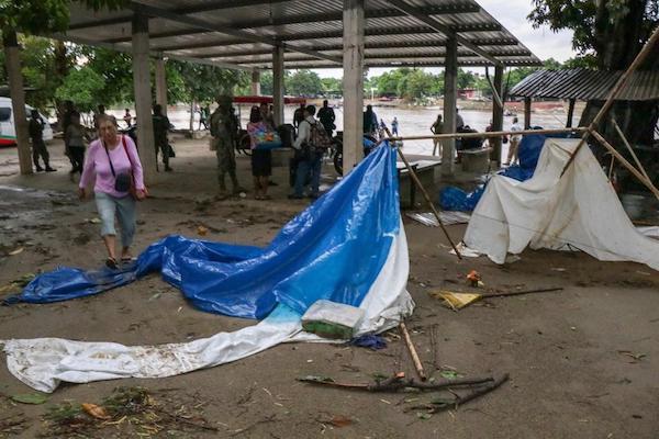 Rio-Suchiate-Chiapas-fallas-telecomunicacones