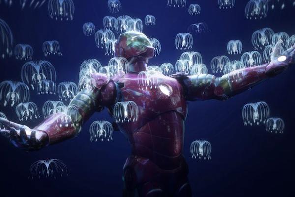 Avengers-Endgame-James-Cameron-Avatar-felicitacion-Russo