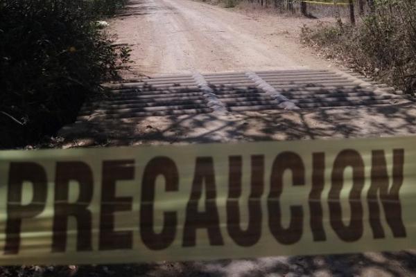 Fosas-clandestinas-restos-humanos-Ciudad-juarez-Chihuahua