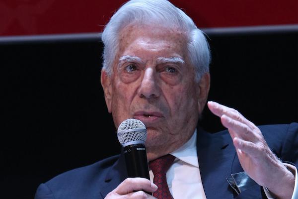 Mario-Vargas-Llosa-FILL