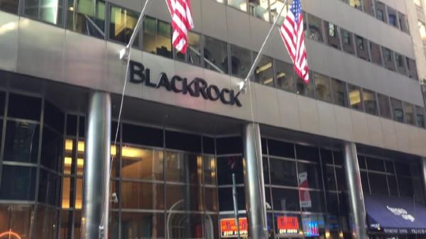 BlackRock señala que los inversionistas gastan mucho en seguridad