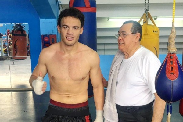 julio cesar chavez jr regresa al box
