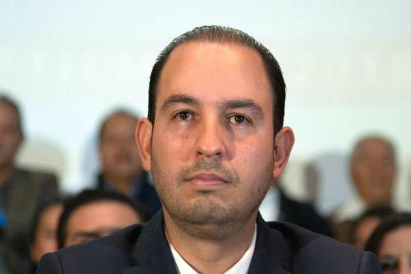 El Congreso de Baja California validó la reforma