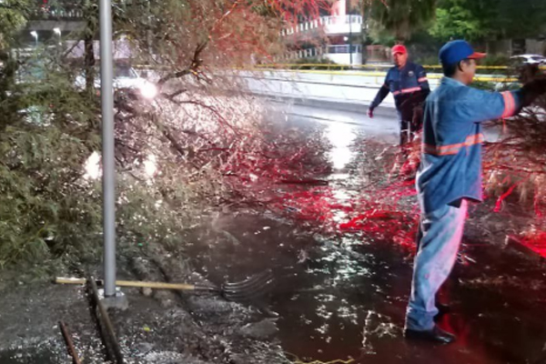 hermosillo_inundacion