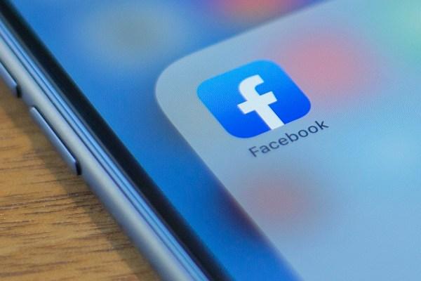 El acuerdo exige que la red social se someta a nuevas restricciones. Foto: Archivo | AFP