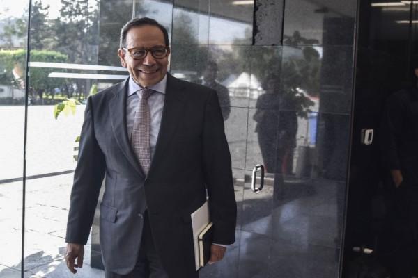 El CCE califica de negativa la reforma en Baja California