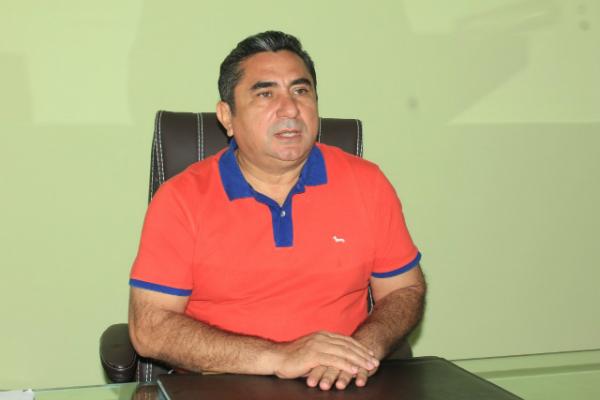 La Asecam detectó faltantes por tres millones 923 mil 913 pesos, más un excedente por 616 mil pesos, de acuerdo con la cifra del tabulador. Foto: Especial.