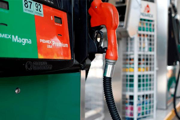 Profeco_concesionarios_revisión_software_gasolinas
