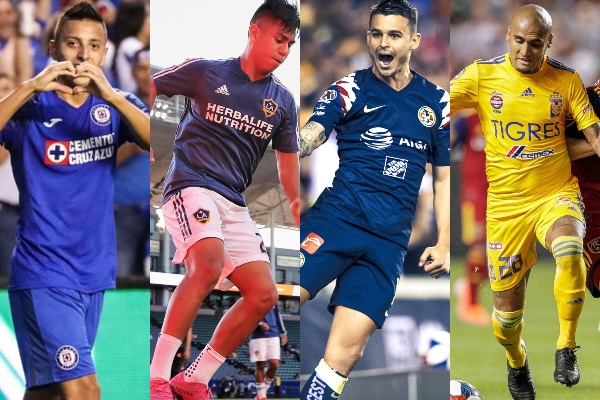Semifinales-Leagues-Cup-2019-aprtidos