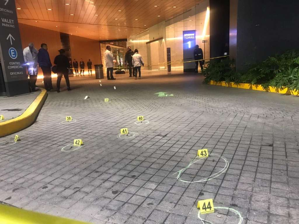Plaza-Artz-Ataque-directo-Pedregal-israelies
