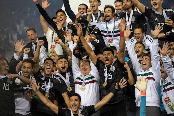 Seleccion-Mexicana-Ranking-FIFA