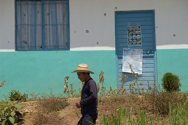Segob_desplazados_internos_México