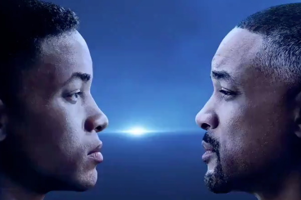 Will-Smith-Proyecto-Geminis-trailer
