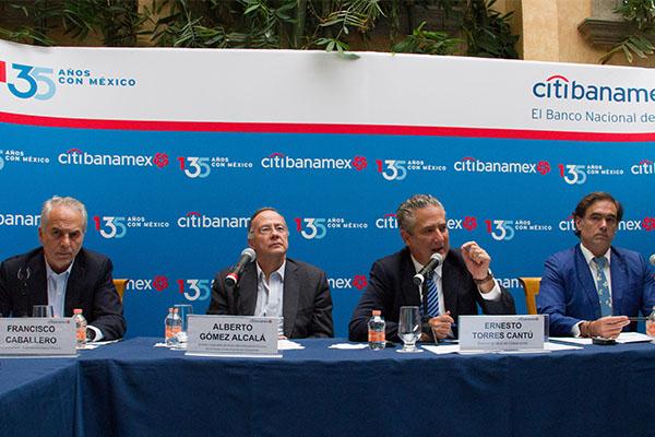Citibanamex_México_Recesión_economía_estancamiento
