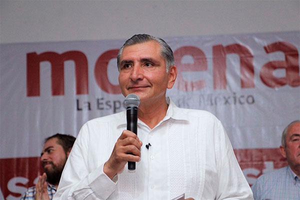Adán_Augusto_López_Tabasco_migrantes_empleo