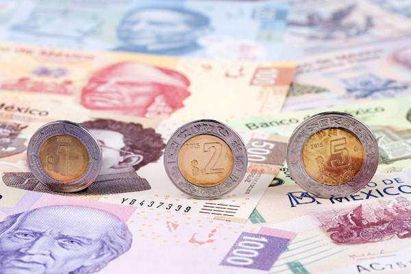 Economia-mexicana-actividades-economicas
