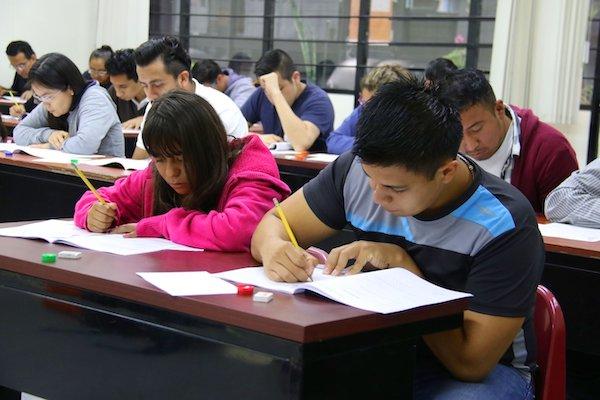 IPN-resultados-segunda-vuelta-examen-admision-2019