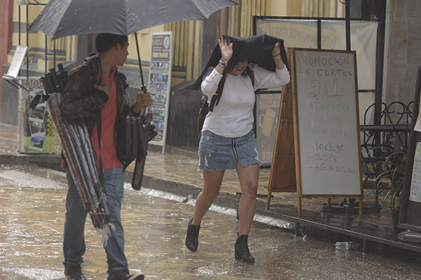 clima_en_mexico_lluvia