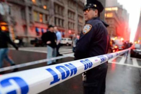 Al menos un muerto y 11 heridos tras tiroteo en NY; hay un niño entre las víctimas