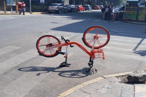 mobike_bicicletas_CDMX-retiro-