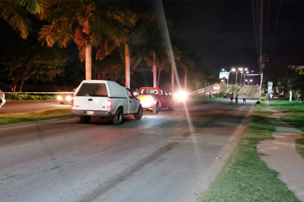 Mujer_estable_ataque_alcaldesa_manzanillo1