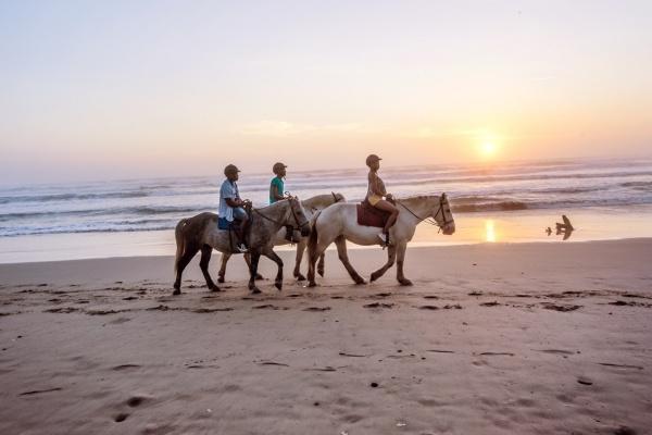 Turismo-de-Sudáfrica