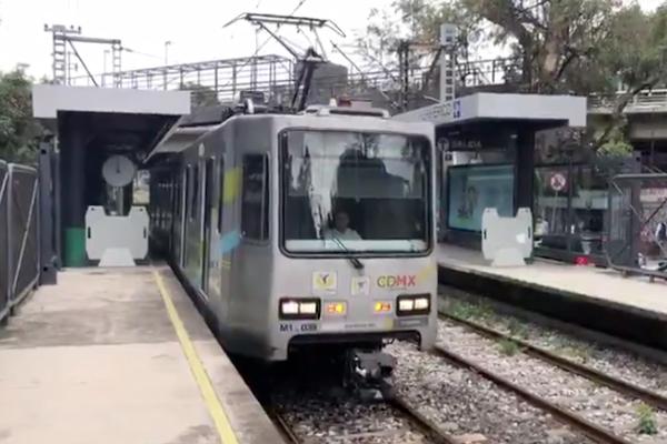 Tren-Ligero-servicio-restablecido-reparacion-vias