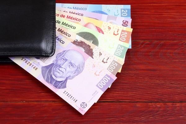 Banca-comercial-ganancias