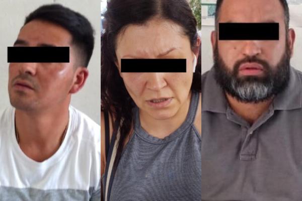 Huixquilucan-detenidos-robo-casa