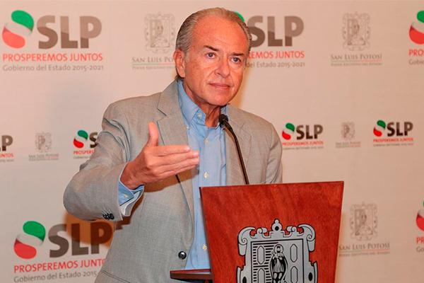 uardia_Nacional_San_Luis_Potosí_vialidad_seguridad