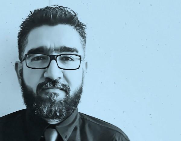 Luis R. Castrillón / Especialista en detección de desinformación y notas falsas / Columna Editorial