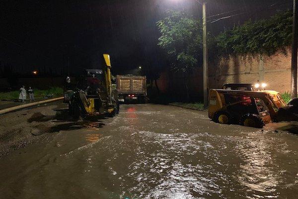 Inundaciones-Tlajomulco-Plan-DNIII