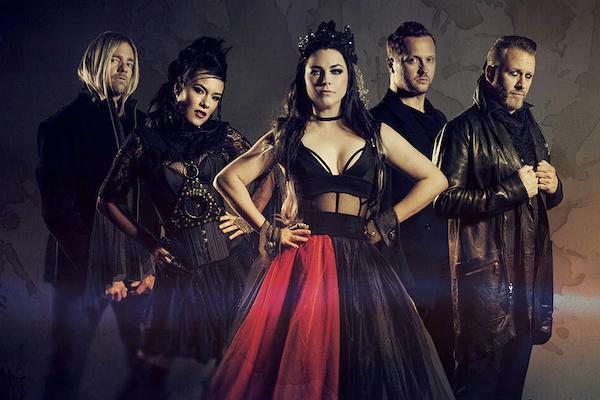 Evanescence-Mexico-concierto-Knotfest-ForceFest