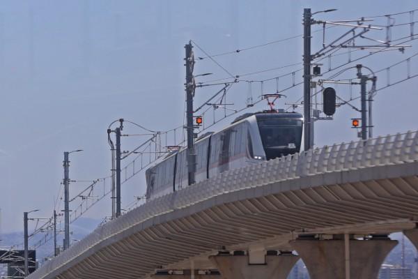 Nueva línea de Tren Ligero en Jalisco
