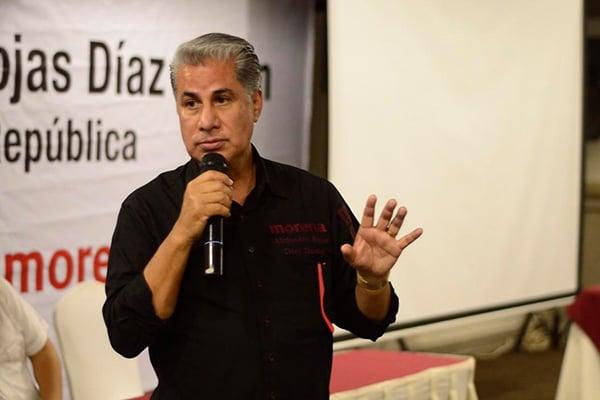 Ley_garrote_inconstitucional_Morena_Alejandro_Díaz_Durán