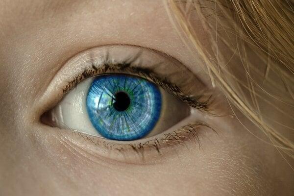 ojo_tecnologia