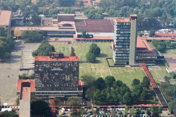 Se decretó la creación de un organismo encargado de la educación en Universidades