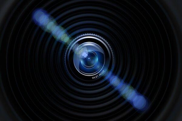 lentes_zoom
