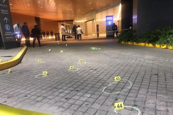 La-Guera-israelies-asesinados-Plaza-Artz-Pedregal-PGJ-CDMX