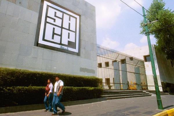 Con la transacción, donde participaron inversionistas nacionales y extranjeros, se recompraron valores gubernamentales por 70 mil 350 millones de pesos, con vencimiento entre 2019 y 2021. Foto: Especial