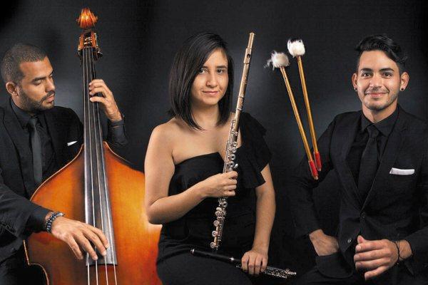 Orquesta Taxistas